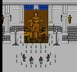 Ghostbusters 2 (NES)