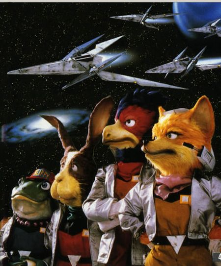 Starfox02