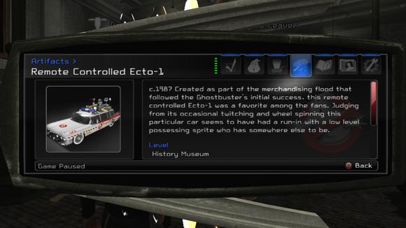Ecto1