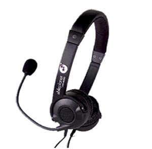 Able Planet PS500MM headset