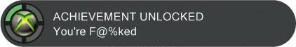 Pta_achievement_04