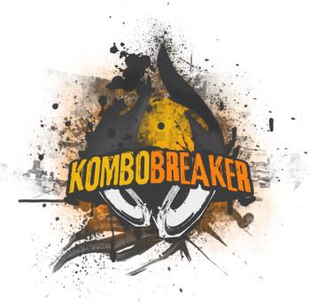 Kombo Breaker