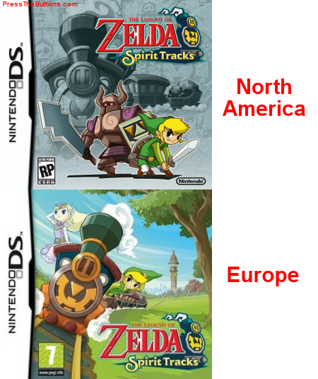 American Link is hardcore