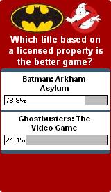 Poll102609