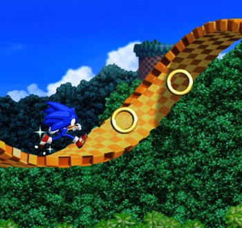 Sonic+the+hedgehog+4+wii