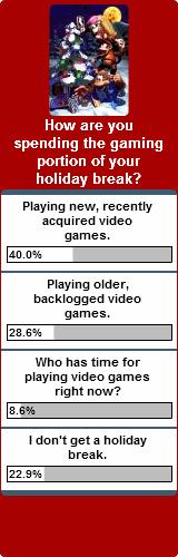 Poll122109