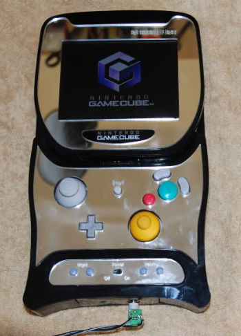 how to clean gamecube games