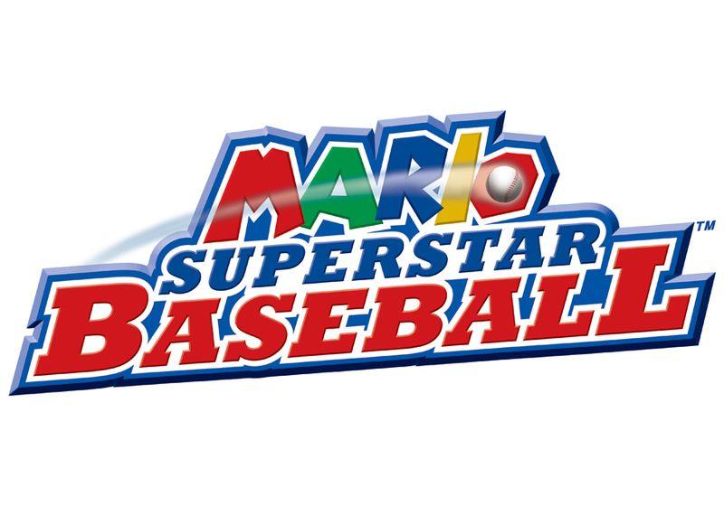 Mario_baseball_final