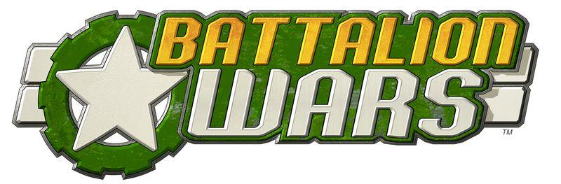 Advance_wars_uf_batallion_wars_final