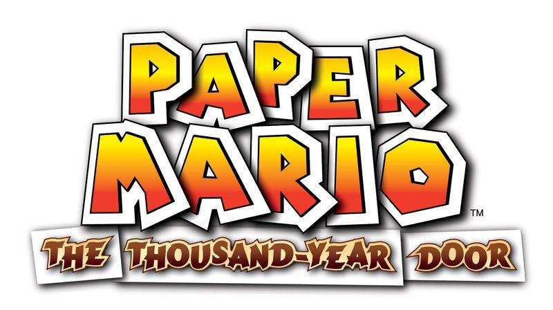 Paper_mario_2_final
