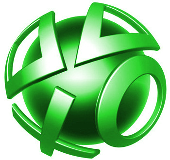 PSN green with money