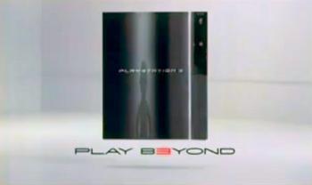 Play B3yond