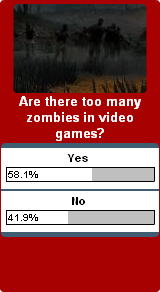 Weekly Poll for 10-4-2010