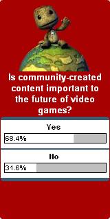 Poll012411