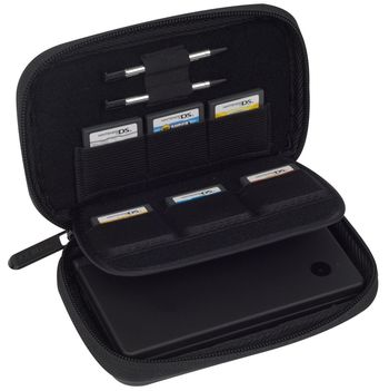 Power A Expedition Case