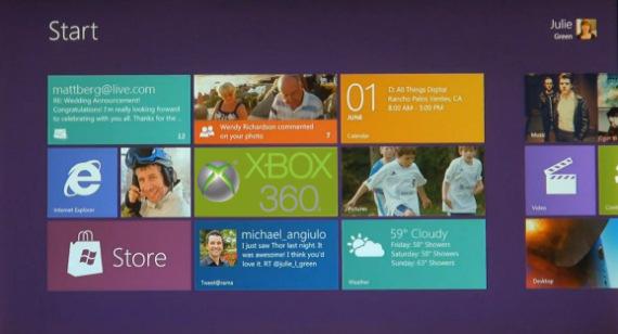 Windows 360