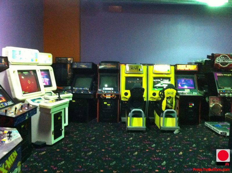 Arcade02