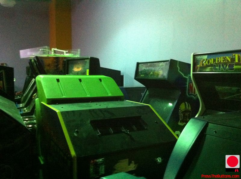 Arcade04