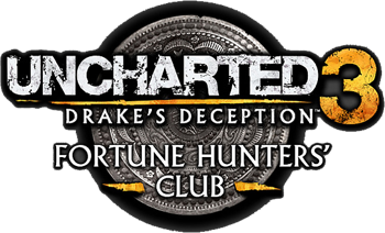 Fortune Hunters' Club