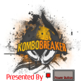 Kombobreaker_on_powerbutton