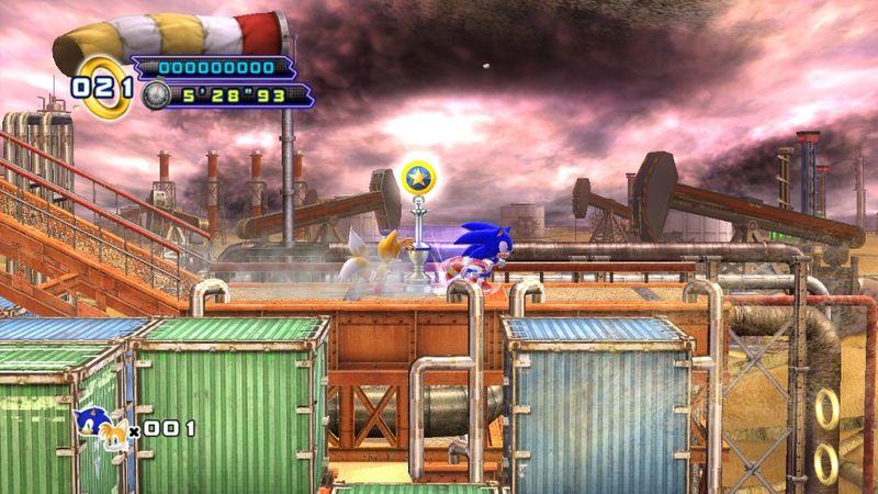 Sonic4episode2