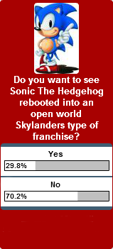 Weekly Poll for 4-09-2012