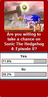 Poll022712