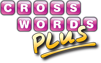 Crosswords Plus