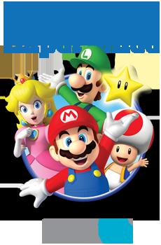 Nintendo Experience
