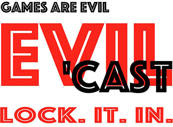 EvilCast