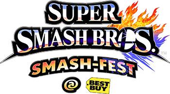 Smashfest