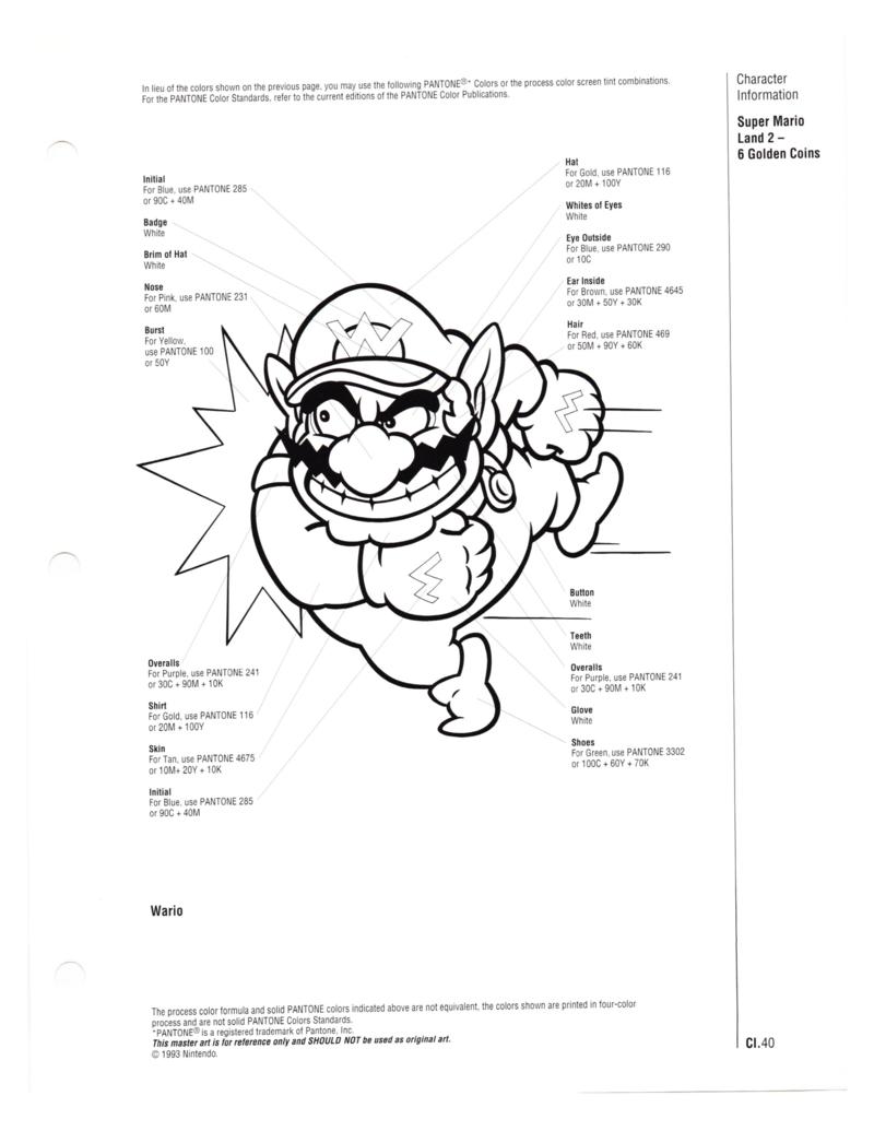 Nintendo Character Guide (1993)_GreenExcerpts-20