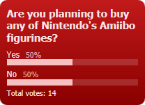 Weekly Poll for 10-20-2014