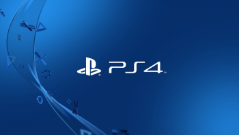Sony-ps4-logo