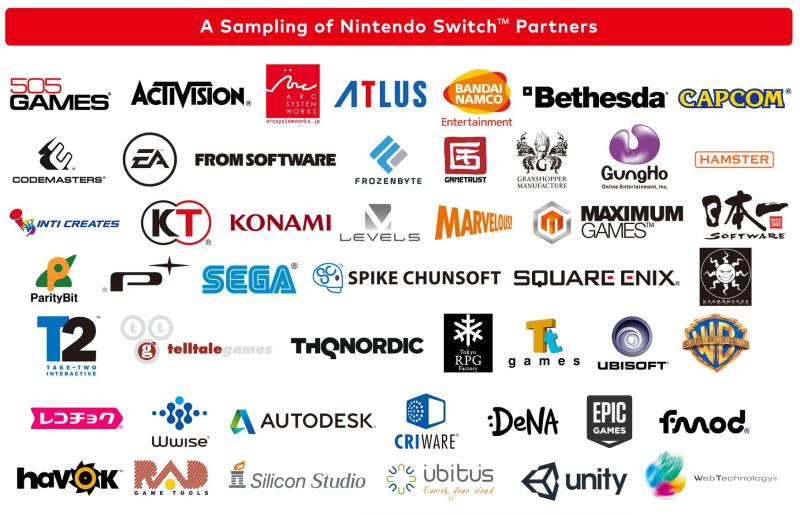 Nintendo-Switch-Shot-06