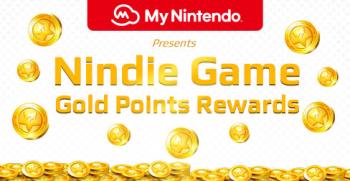 Nindie Games