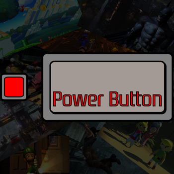 Power_button