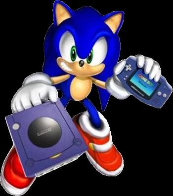 Sonic_182