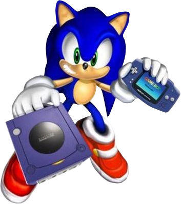 Press The Buttons I Have Exactly One Sega Dreamcast Story And This Is It