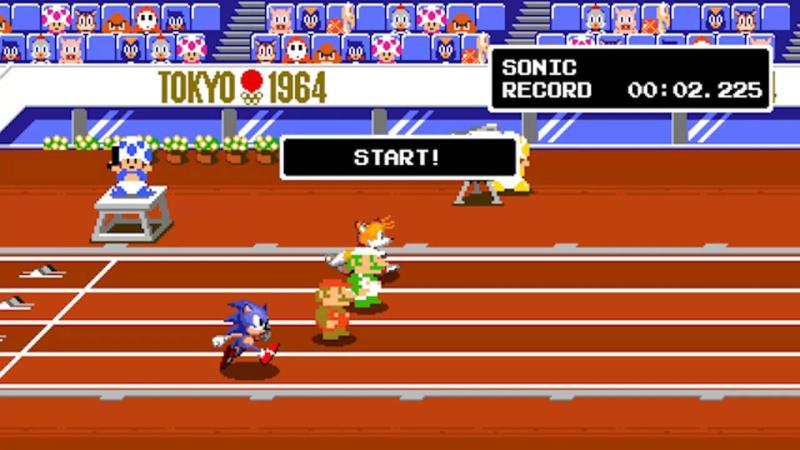 Switch_Mario&Sonic2020_01v2