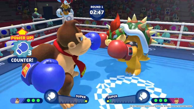 Switch_Mario&Sonic2020_04v2