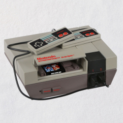 Nintendo-NES-Console-Video-Game-Keepsake-Ornament-With-SoundLight_1999QXI2514_01