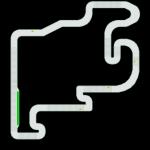 010 Port Town Dukedom Circuit