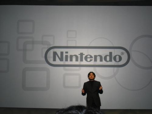 Satoru Speaks