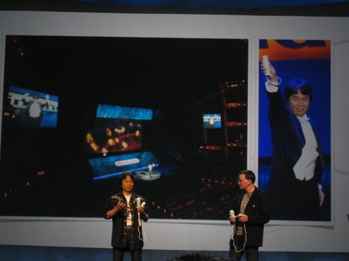 Musical Miyamoto