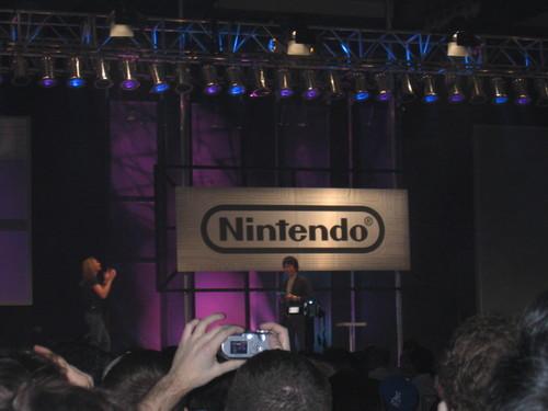 Miyamoto's Hound