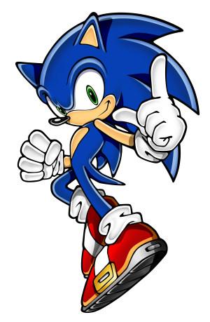 Press The Buttons Sega Planning Sonic Rush Adventure