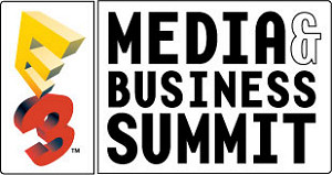 E3 Media and Business Summit