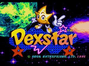 Dexstar