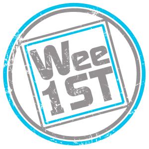 Wee 1st